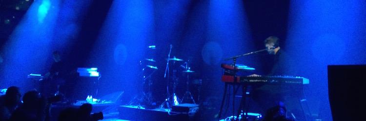 LIVE/james-blake-budapest-2014/eb-budapest-james-blake2.JPG