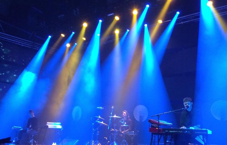 LIVE/james-blake-budapest-2014/eb-budapest-james-blake3.JPG