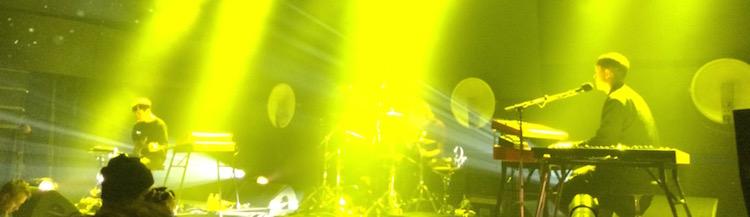 LIVE/james-blake-budapest-2014/eb-budapest-james-blake5.JPG