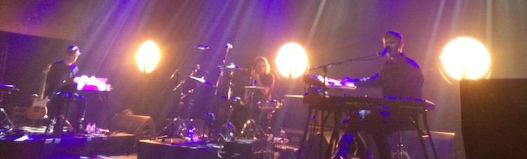 LIVE/james-blake-budapest-2014/eb-budapest-james-blake6.JPG