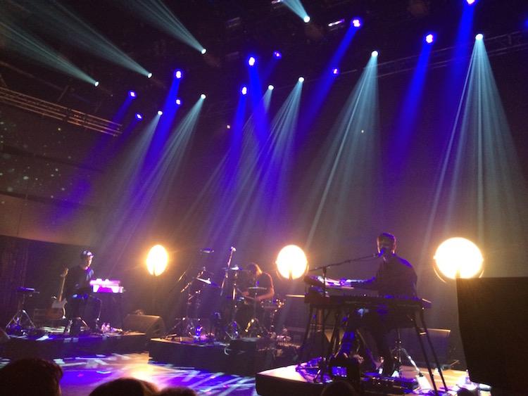 LIVE/james-blake-budapest-2014/eb-budapest-james-blake7.JPG