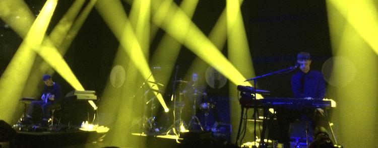LIVE/james-blake-budapest-2014/eb-budapest-james-blake8.JPG