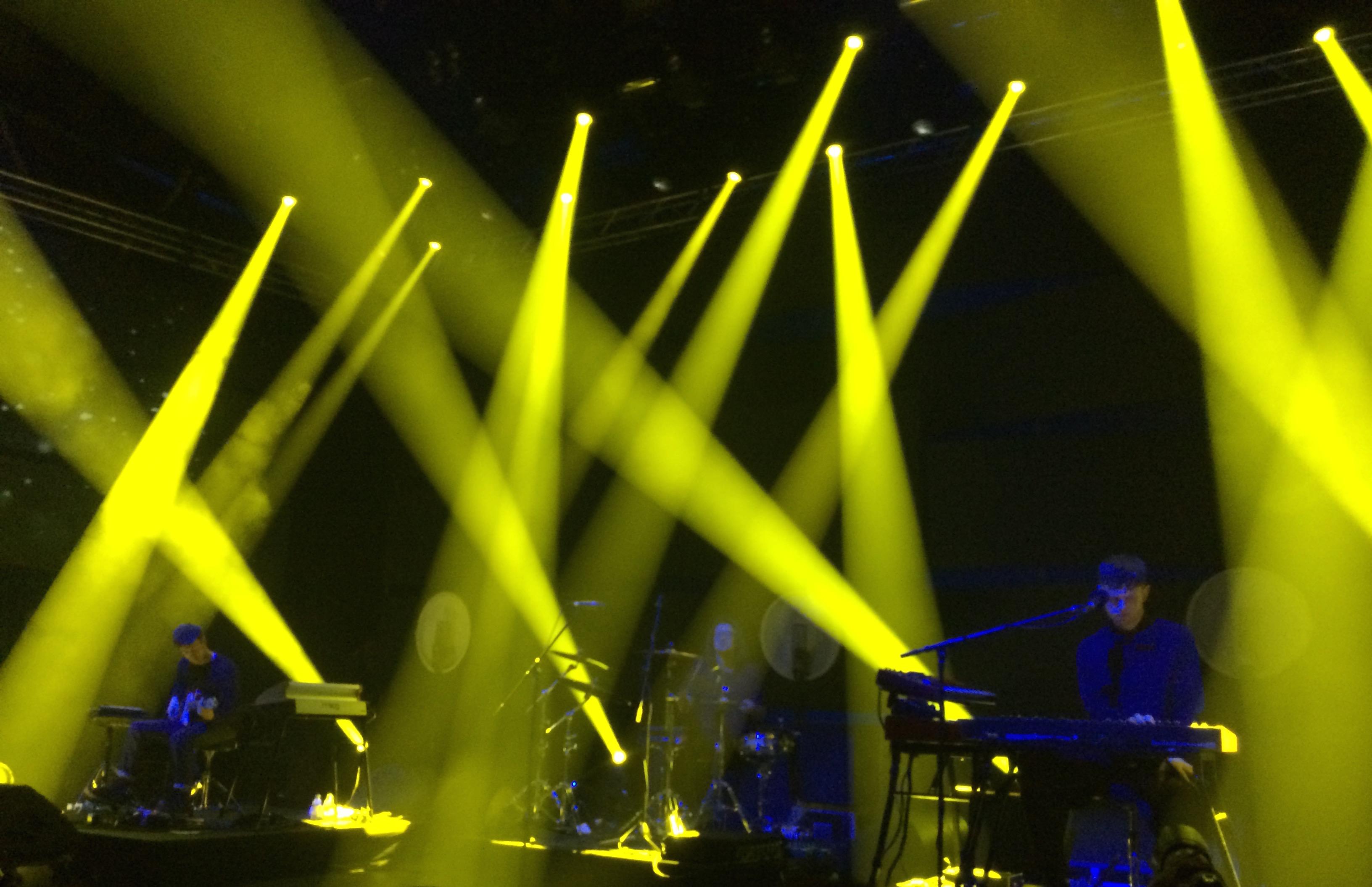 LIVE/james-blake-budapest-2014/eb-budapest-james-blake9.JPG