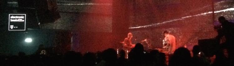 LIVE/james-blake-budapest-2014/eb-budapest-james-holden1.JPG