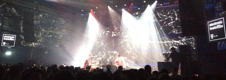 LIVE/james-blake-budapest-2014/eb-budapest-james-holden2.JPG