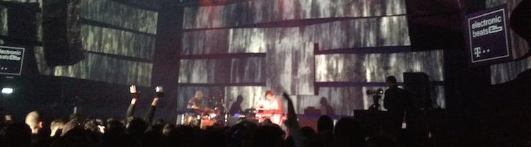 LIVE/james-blake-budapest-2014/eb-budapest-james-holden3.JPG
