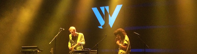 LIVE/james-blake-budapest-2014/eb-budapest-joy-wellboy2.JPG