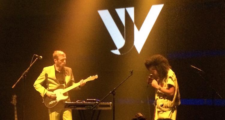 LIVE/james-blake-budapest-2014/eb-budapest-joy-wellboy3.JPG