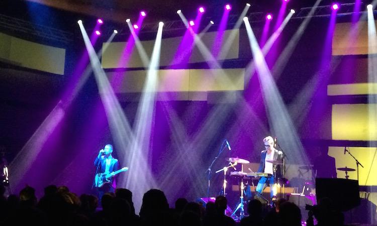 LIVE/james-blake-budapest-2014/eb-budapest-zoot-woman1.JPG