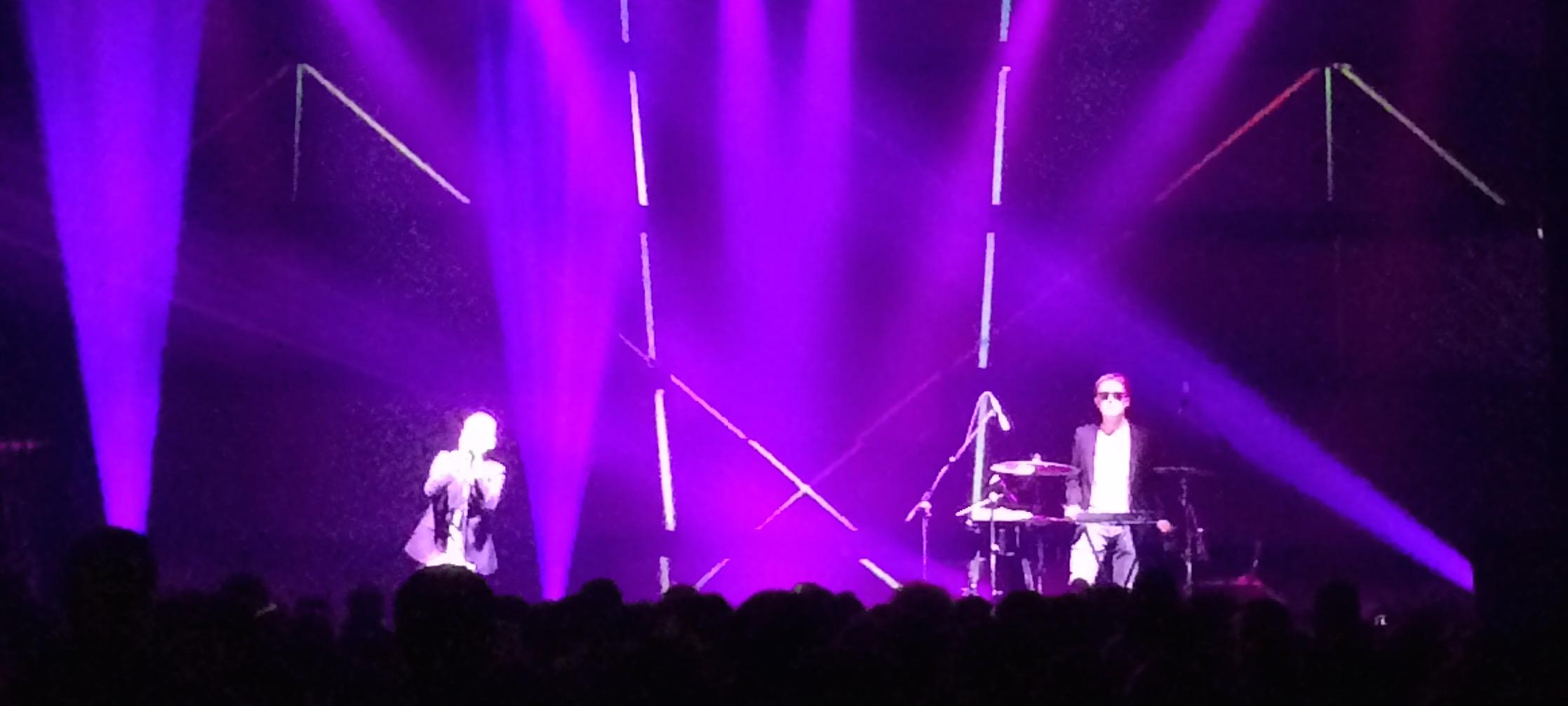 LIVE/james-blake-budapest-2014/eb-budapest-zoot-woman3.JPG