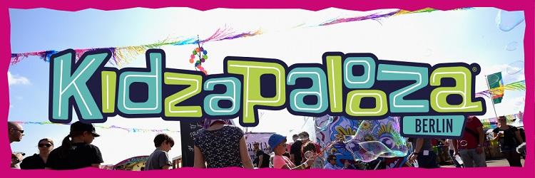 LIVE/lollapalooza-berlin-2016/160814-clocksound-lollapalooza-berlin-announcement-02.jpg