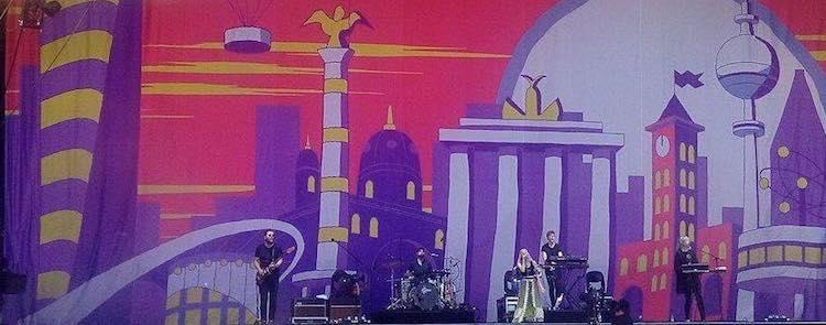 LIVE/lollapalooza-berlin-2016/160926-lolla-berlin-2016-01.jpg