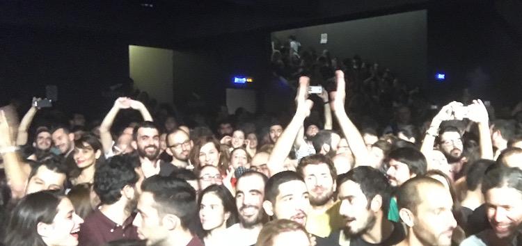 LIVE/moderat-athens-2016/moderat-live-gazi-music-hall-athens-greece-01.jpg