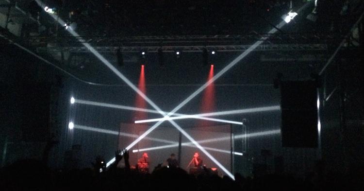 LIVE/moderat-millenaris-budapest-concert/moderat-millenaris-budapest-concert-4.JPG