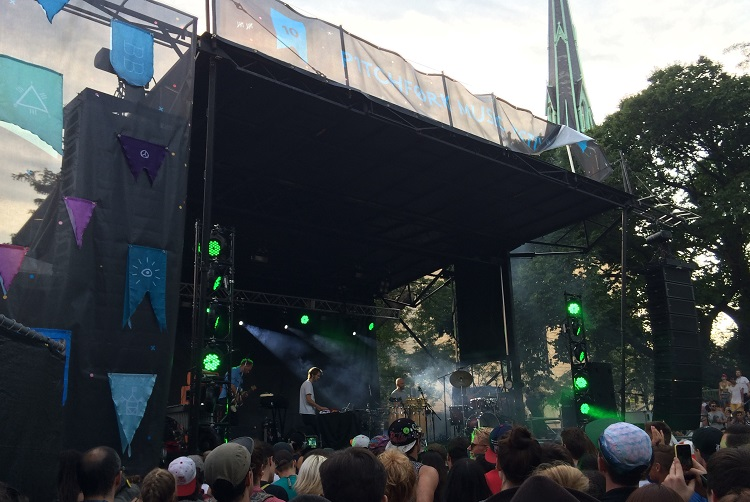 LIVE/pitchfork-chicago-2015/pitchfork-chicago-03.JPG