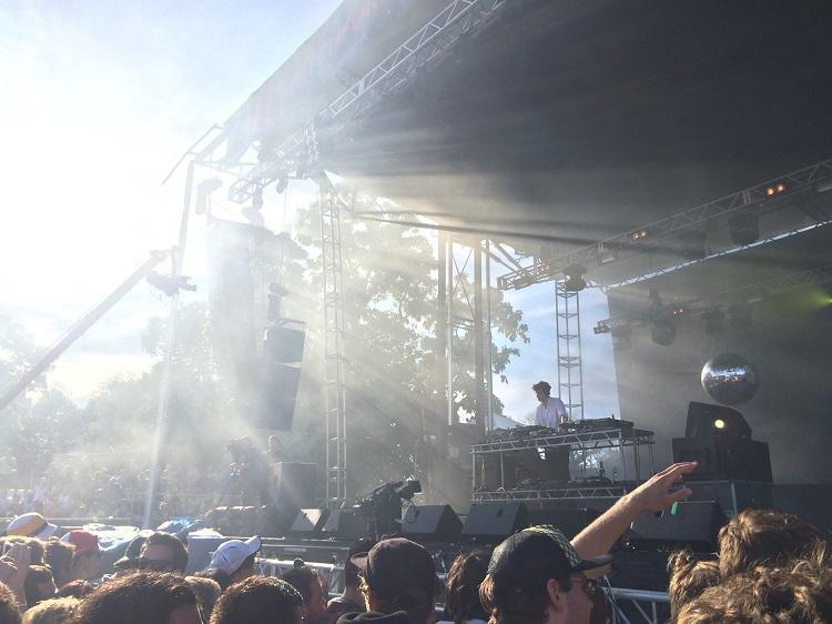 LIVE/pitchfork-chicago-2015/pitchfork-chicago-21-jamie-xx.JPG