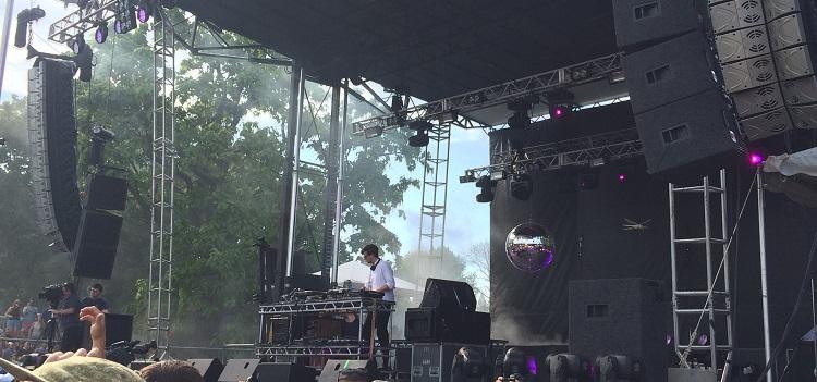 LIVE/pitchfork-chicago-2015/pitchfork-chicago-28-jamie-xx.JPG
