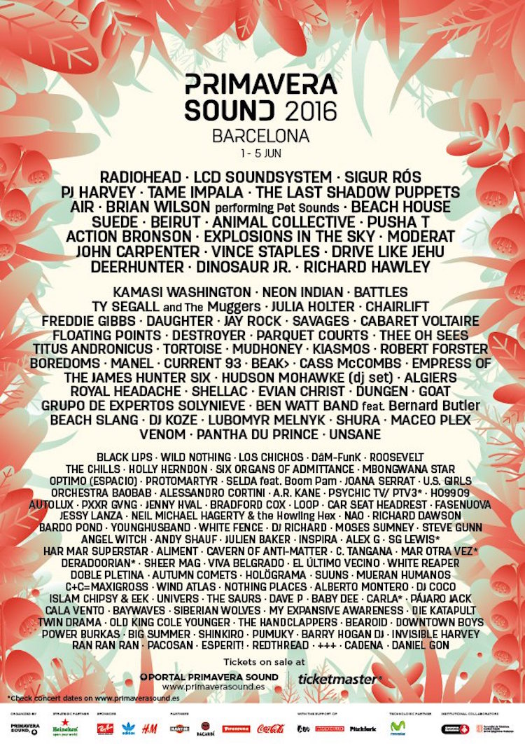 LIVE/primavera-2016-barcelona/160601-primavera-announcement.JPG