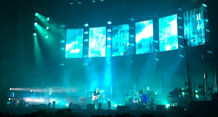 LIVE/primavera-2016-barcelona/160602-primavera-2016-34-radiohead.JPG