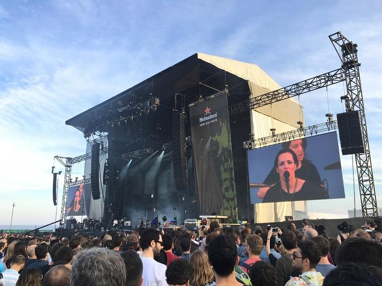 LIVE/primavera-2016-barcelona/160602-primavera-2016-41-savages.JPG