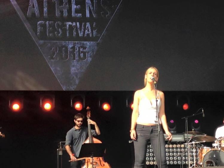 LIVE/release-athens-2016/160601-Release-Athens-Festival-2016-day1-01-IreneSkylakaki.jpg