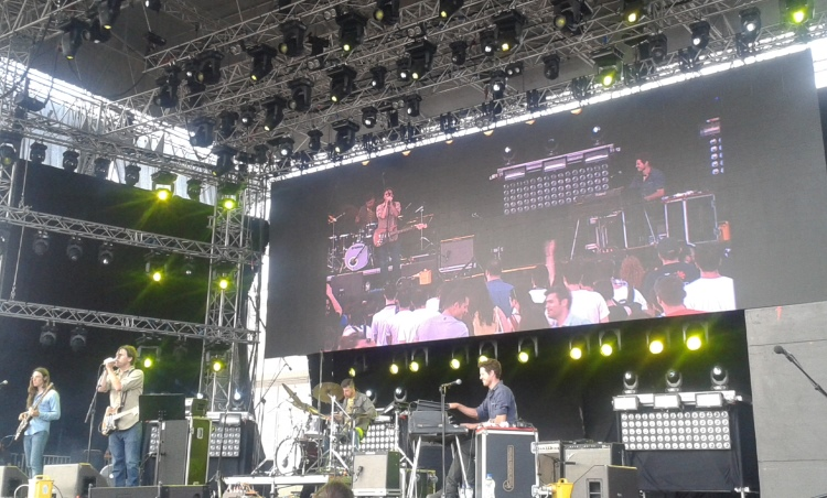 LIVE/release-athens-2016/160601-Release-Athens-Festival-2016-day1-02-Cass-McCombs.jpg