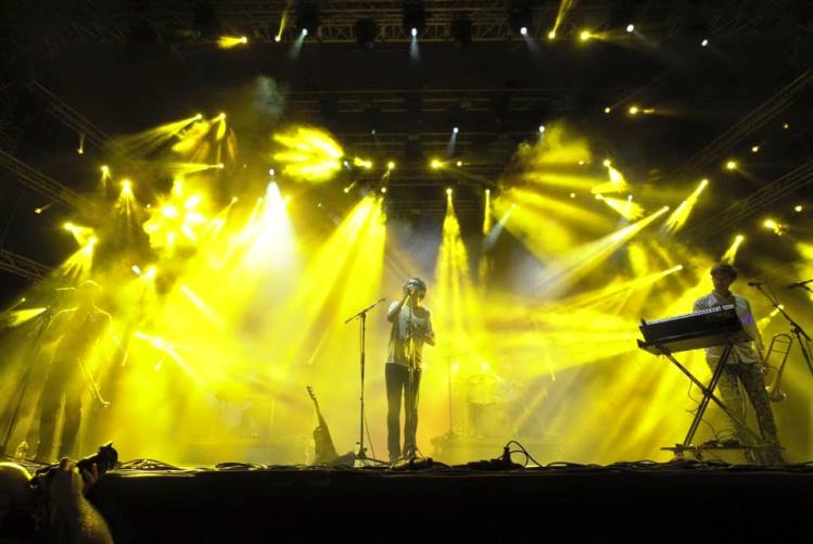 LIVE/release-athens-2016/160601-Release-Athens-Festival-2016-day1-07-Beirut-2.jpg