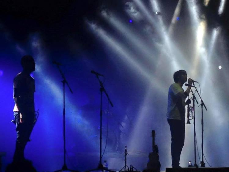 LIVE/release-athens-2016/160601-Release-Athens-Festival-2016-day1-07-Beirut.jpg