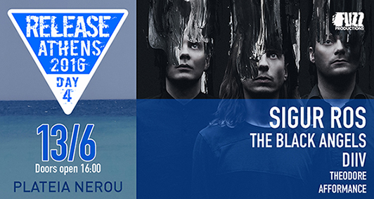 LIVE/release-athens-2016/160611-sigur-ros-release-day-4-announce2.JPG