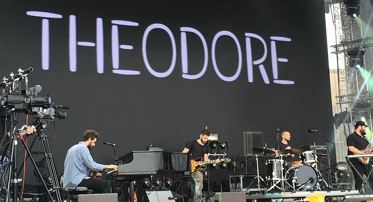 LIVE/release-athens-2016/160613-release-athens-day-4-04-theodore.JPG
