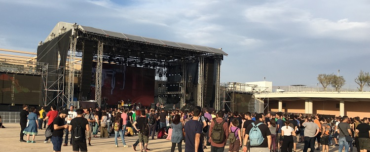 LIVE/release-athens-2016/160613-release-athens-day-4-09.JPG
