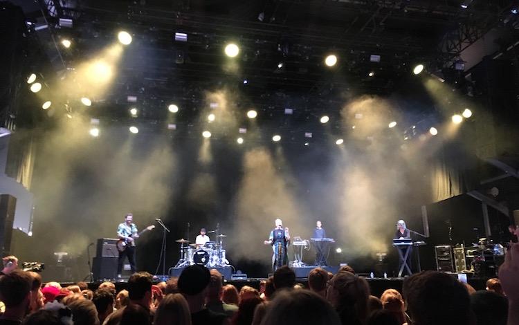 LIVE/rock-werchter-2016-belgium/160703-aurora-live-rock-werchter-festival-belgium-02.JPG