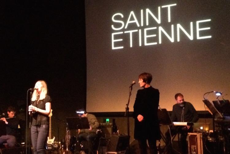 LIVE/saintetienne-fuzz-athens/saintetienne01.JPG