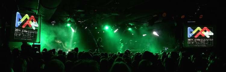 LIVE/stvincent-tycho-a38-budapest/stvincent5.JPG
