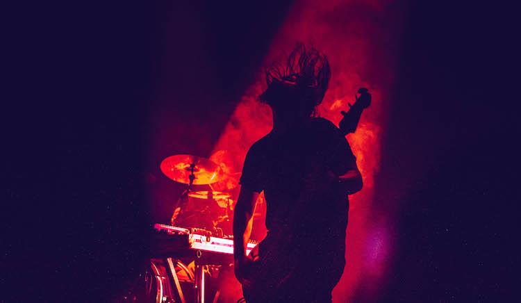 LIVE/universe217-live-fuzz-live-music-club-athens-2017/universe217-live-fuzz-live-music-club-athens-2017-01.jpg