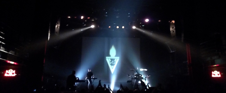 LIVE/vnv-nation-fuzz-2016-athens/160108-vnv-nation-fuzz-2016-athens-02.jpg
