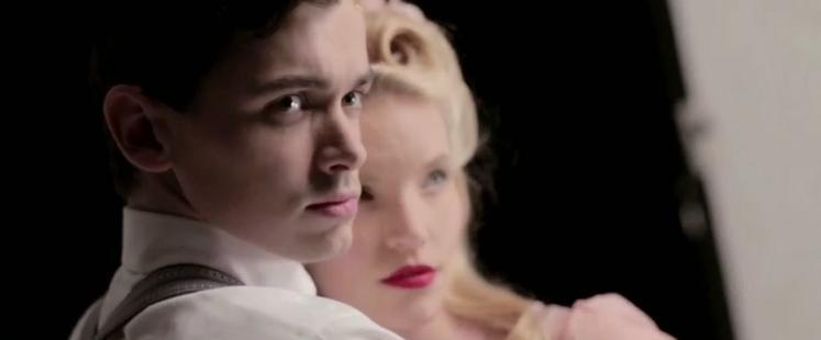 Belle And Sebastian - Nobody's Empire