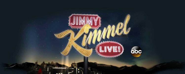 Alt-J - Live @ Jimmy Kimmel