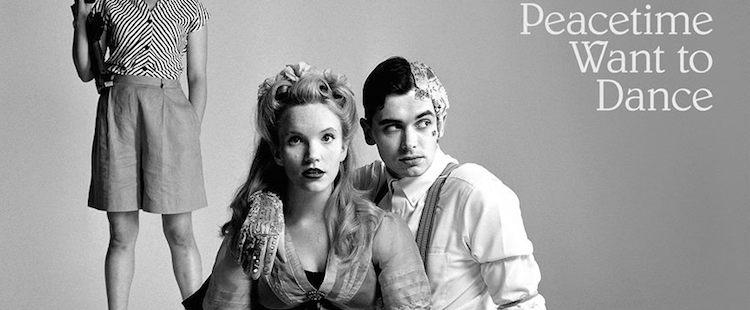 Ακούστε το νέο δίσκο των Belle And Sebastian (stream)