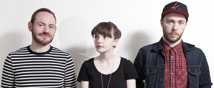 Νέα κομμάτια από CHVRCHES, Dead Weather, Chromatics, EL VY
