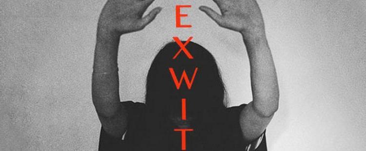 Sexwitch - Sexwitch (album stream)