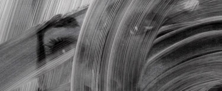 Νέα κομμάτια από Underworld, M83, Beyond Rare