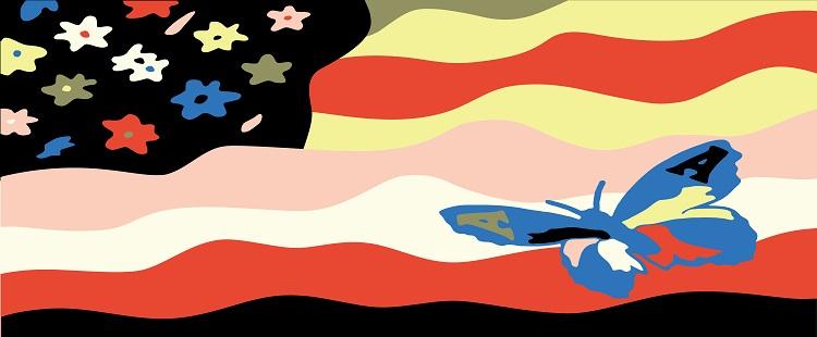 Ακούστε δύο νέα κομμάτια από τους Avalanches