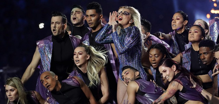 audio-video/170206-lady-gaga-superbowl-halftime-2017-01.jpg