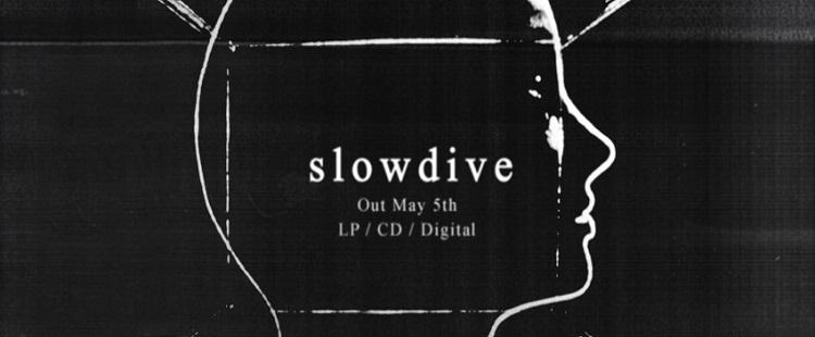 Οι Slowdive θα κυκλοφορήσουν νέο δίσκο μετά από 22 χρόνια