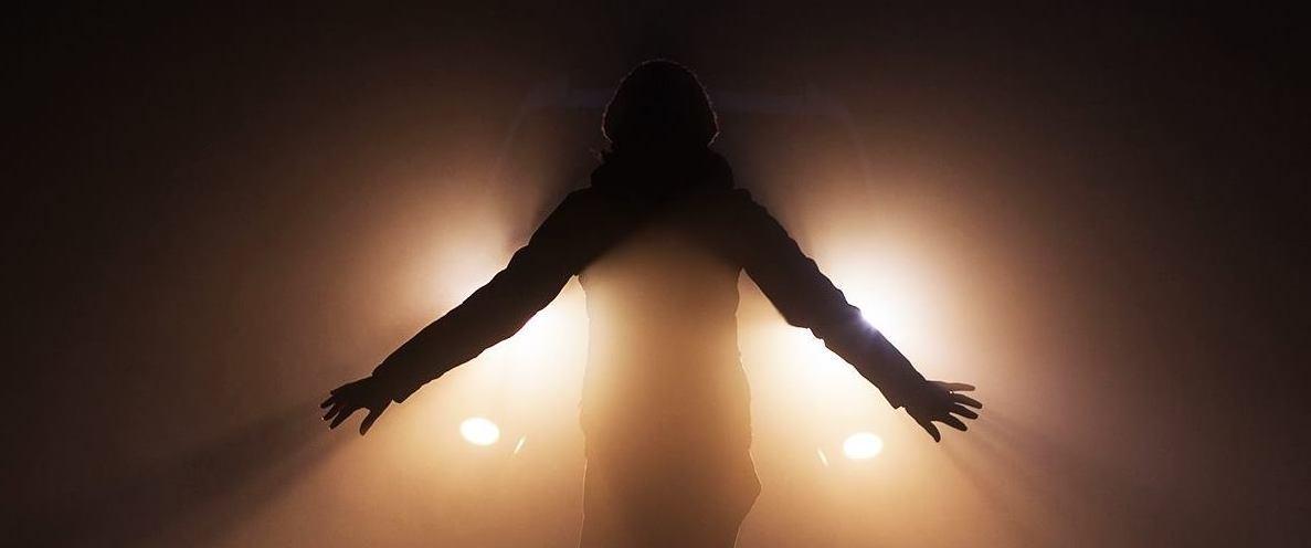 Οι Keep Shelly In Athens με νέο single και Ευρωπαϊκή Περιοδεία