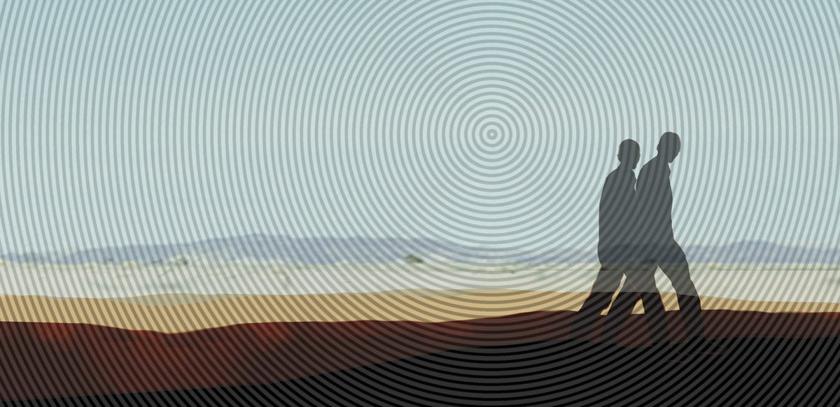 "H επιστροφή των Στέρεο Νόβα με την ""Ισορροπία"""