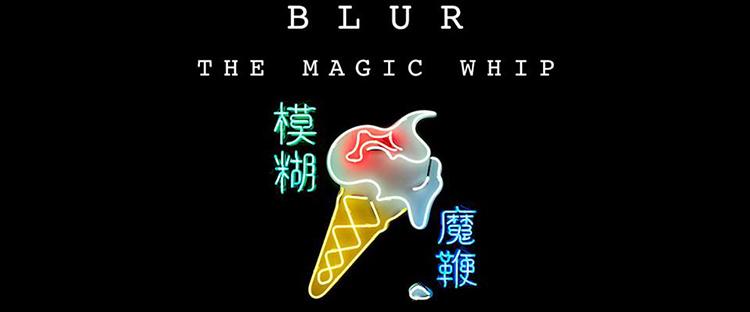 Νέα κομμάτια από Blur, Muse και Frank Turner