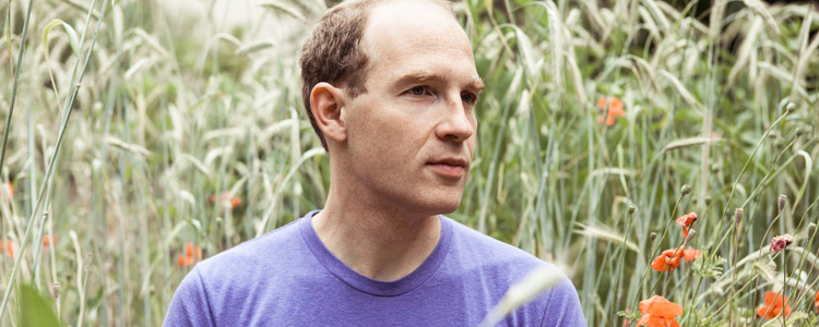 Caribou - Live @ Pitchfork Music Festival Paris (video)