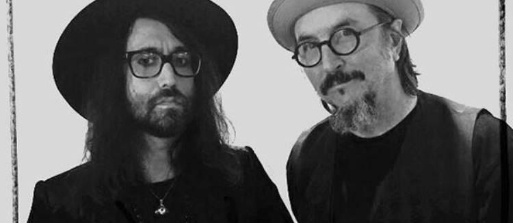 The Claypool Lennon Delirium - Cricket and The Genie